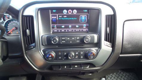 2014 Chevrolet Silverado 1500 LT 4x4 V8 Crew Cab Clean Carfax We Finance   Canton, Ohio   Ohio Auto Warehouse LLC in Canton, Ohio