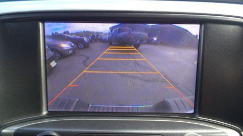 2014 Chevrolet Silverado 1500 LT 4x4 V8 Crew Cab Clean Carfax We Finance | Canton, Ohio | Ohio Auto Warehouse LLC in Canton, Ohio