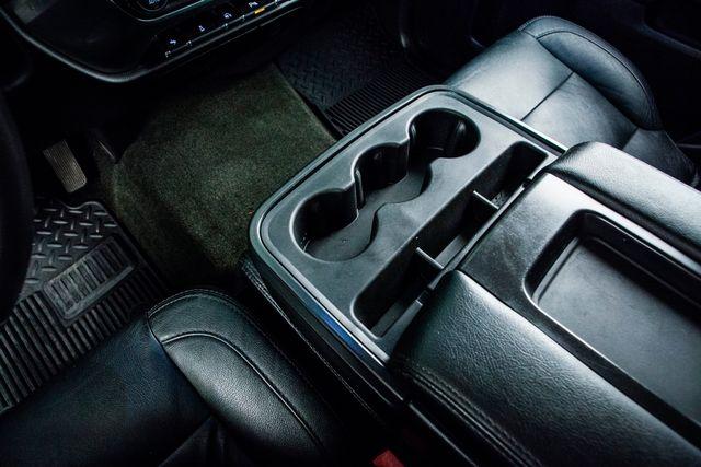 2014 Chevrolet Silverado 1500 LT Z71 2LT in , TX 75006