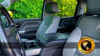 2014 Chevrolet Silverado 1500 LTZ  city California  Bravos Auto World  in cathedral city, California