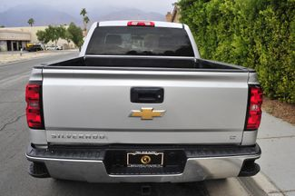 2014 Chevrolet Silverado 1500 LT  city California  BRAVOS AUTO WORLD   in Cathedral City, California