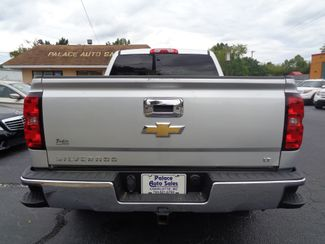 2014 Chevrolet Silverado 1500 LT  city NC  Palace Auto Sales   in Charlotte, NC