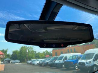 2014 Chevrolet Silverado 1500 LT  city NC  Palace Auto Sales   in Charlotte, NC
