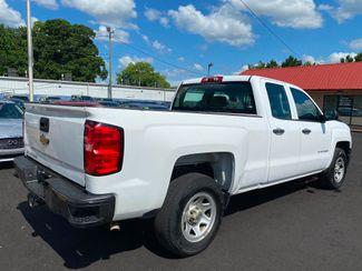 2014 Chevrolet Silverado 1500 Work Truck  city NC  Palace Auto Sales   in Charlotte, NC