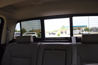 2014 Chevrolet Silverado 1500 LTZ LIFTED 4X4 Conway, Arkansas 20