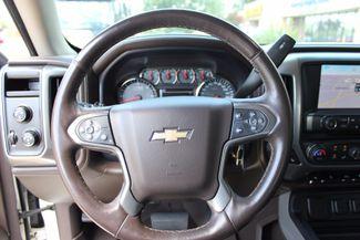 2014 Chevrolet Silverado 1500 LTZ LIFTED 4X4 Conway, Arkansas 10