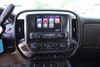 2014 Chevrolet Silverado 1500 LTZ LIFTED 4X4 Conway, Arkansas 11