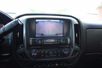 2014 Chevrolet Silverado 1500 LTZ LIFTED 4X4 Conway, Arkansas 12