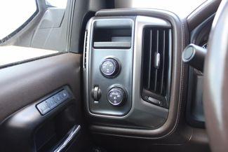 2014 Chevrolet Silverado 1500 LTZ LIFTED 4X4 Conway, Arkansas 14