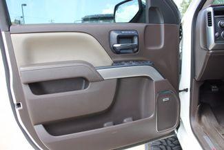 2014 Chevrolet Silverado 1500 LTZ LIFTED 4X4 Conway, Arkansas 15