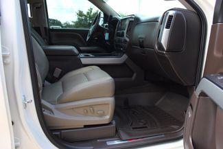 2014 Chevrolet Silverado 1500 LTZ LIFTED 4X4 Conway, Arkansas 18