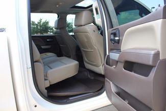2014 Chevrolet Silverado 1500 LTZ LIFTED 4X4 Conway, Arkansas 19