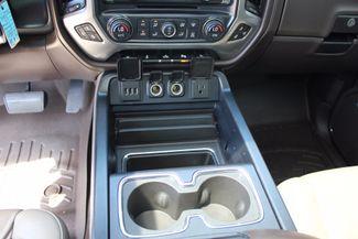 2014 Chevrolet Silverado 1500 LTZ LIFTED 4X4 Conway, Arkansas 13