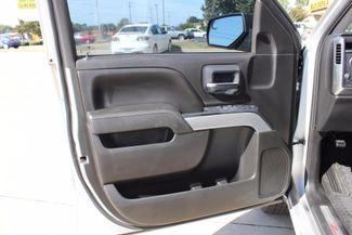 2014 Chevrolet Silverado 1500 LT Z71 4X4 Conway, Arkansas 15