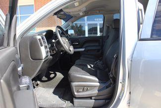 2014 Chevrolet Silverado 1500 LT Z71 4X4 Conway, Arkansas 17