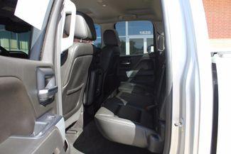 2014 Chevrolet Silverado 1500 LT Z71 4X4 Conway, Arkansas 18