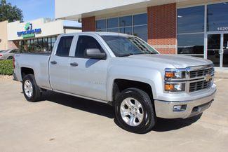 2014 Chevrolet Silverado 1500 LT Z71 4X4 Conway, Arkansas 6