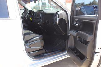 2014 Chevrolet Silverado 1500 LT Z71 4X4 Conway, Arkansas 19