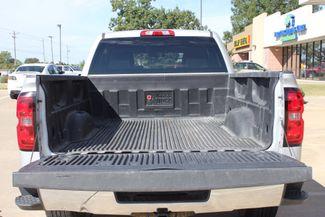 2014 Chevrolet Silverado 1500 LT Z71 4X4 Conway, Arkansas 4