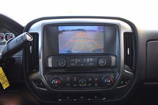 2014 Chevrolet Silverado 1500 LT Z71 4X4 Conway, Arkansas 14