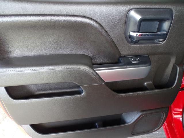 2014 Chevrolet Silverado 1500 LT in Corpus Christi, TX 78412