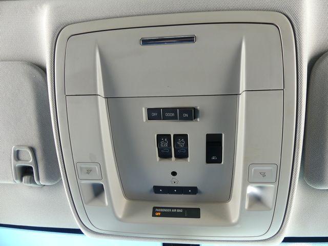2014 Chevrolet Silverado 1500 LTZ in Cullman, AL 35058