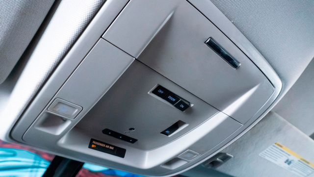 2014 Chevrolet Silverado 1500 LTZ Lowered with Many Upgrades in Dallas, TX 75229
