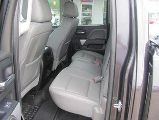 2014 Chevrolet Silverado 1500 LTZ Dickson, Tennessee 7