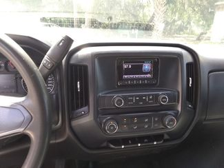 2014 Chevrolet Silverado 1500 Work Truck Dunnellon, FL 11