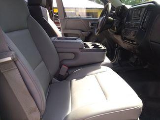 2014 Chevrolet Silverado 1500 Work Truck Dunnellon, FL 14