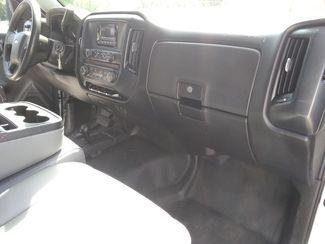 2014 Chevrolet Silverado 1500 Work Truck Dunnellon, FL 15