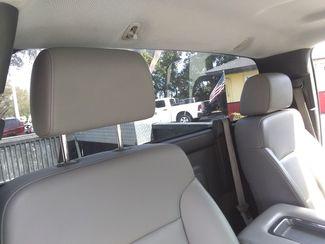 2014 Chevrolet Silverado 1500 Work Truck Dunnellon, FL 16