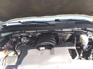 2014 Chevrolet Silverado 1500 Work Truck Dunnellon, FL 18