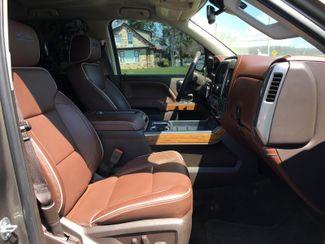 2014 Chevrolet Silverado 1500 High Country  city PA  Pine Tree Motors  in Ephrata, PA