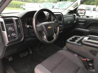 2014 Chevrolet Silverado 1500 LT  city PA  Pine Tree Motors  in Ephrata, PA