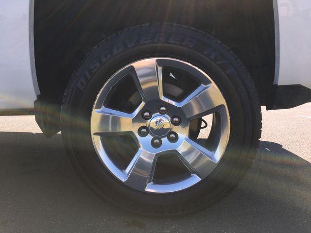 2014 Chevrolet Silverado 1500 LT in Ephrata, PA 17522