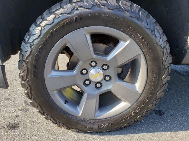 2014 Chevrolet Silverado 1500 LTZ in Ephrata, PA 17522