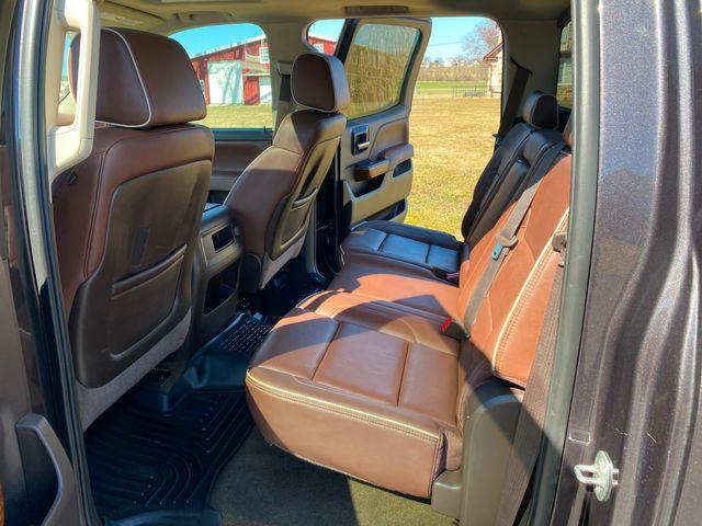 2014 Chevrolet Silverado 1500 High Country in Ephrata, PA 17522