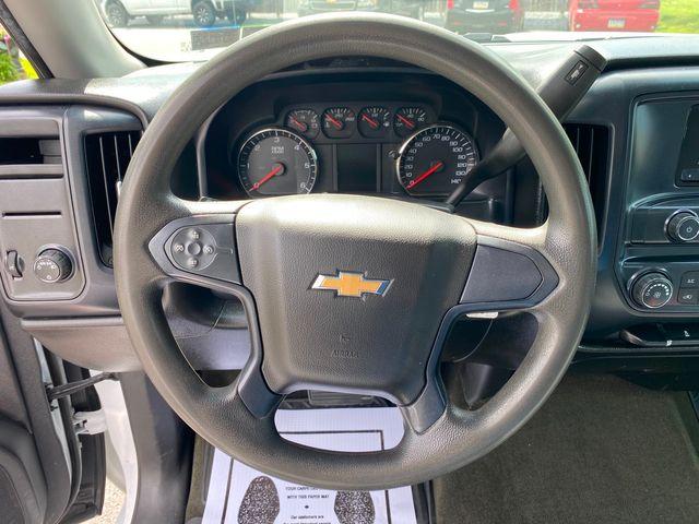 2014 Chevrolet Silverado 1500 Work Truck in Ephrata, PA 17522