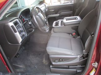 2014 Chevrolet Silverado 1500 LT Farmington, MN 2