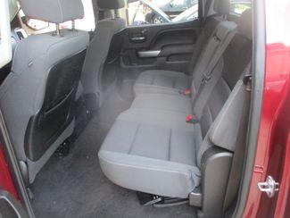 2014 Chevrolet Silverado 1500 LT Farmington, MN 3