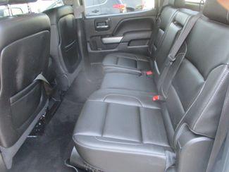 2014 Chevrolet Silverado 1500 LT Farmington, MN 4