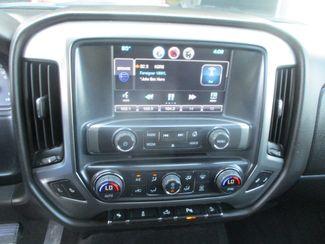 2014 Chevrolet Silverado 1500 LT Farmington, MN 5