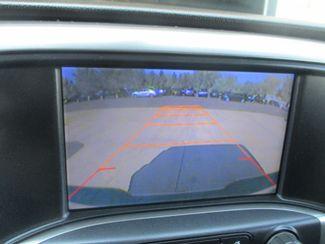 2014 Chevrolet Silverado 1500 LT Farmington, MN 6