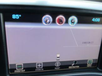 2014 Chevrolet Silverado 1500 LT Farmington, MN 7