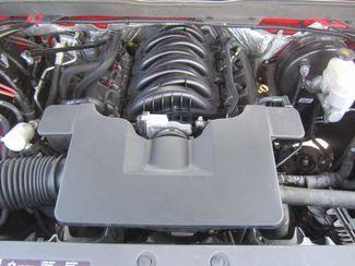 2014 Chevrolet Silverado 1500 LT  Fort Smith AR  Breeden Auto Sales  in Fort Smith, AR