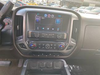 2014 Chevrolet Silverado 1500 LT  city GA  Global Motorsports  in Gainesville, GA