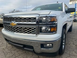 2014 Chevrolet Silverado 1500 LT  city GA  Global Motorsports  in Gainesville, GA