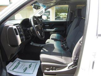 2014 Chevrolet Silverado 1500 LT  Glendive MT  Glendive Sales Corp  in Glendive, MT