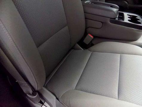 2014 Chevrolet Silverado 1500  - Ledet's Auto Sales Gonzales_state_zip in Gonzales, Louisiana